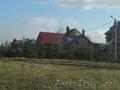 Продаю дом с участком Красноярский район - Изображение #7, Объявление #986325