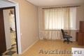 2-х комнатная на сутки Аэродромная,48 - Изображение #3, Объявление #1013351