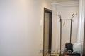2-х комнатная на сутки Аэродромная,48 - Изображение #5, Объявление #1013351