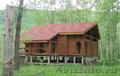 Продается летний дом на р.Волге.