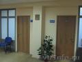 ОФИСЫ В ЛЕНИНСКОМ РАЙОНЕ - Изображение #2, Объявление #1003382
