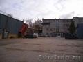 Сдаю в аренду ЗУ на территории охраняемой базы общей площадью от 100 до 500 кв.м