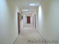 Сдаю в аренду офисы от 14, 8 до 500 кв.м. ул. Санфировой