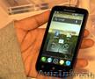 Смартфон Lenovo A800 купить в Самаре