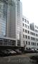 Продажа универсального помещения на ул. Ново-Садовая, Объявление #1003198