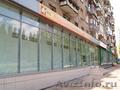 Аренда универсального помещения в развитой зоне street-retail, Объявление #1003391