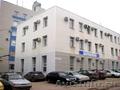 Сдаю в аренду офис площадью 14,8 кв.метров в Октябрьском р-не, Объявление #1003442