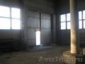Сдаю в аренду производственно-складское помещение 500 кв.м. - Изображение #2, Объявление #1003779