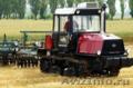 Трактор гусеничный Вт-150Д