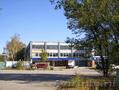 Сдаю в аренду производственно-складские помещения от 20 кв.м., Объявление #1003496