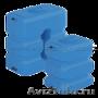Баки для воды  Aquatech, Объявление #1025341