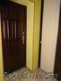 посуточно сдам 1- комнатную квартиру ул,Владимирская,7 - Изображение #10, Объявление #1016712