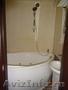 посуточно сдам 1- комнатную квартиру ул,Владимирская,7 - Изображение #7, Объявление #1016712