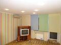 посуточно сдам 1- комнатную квартиру ул,Владимирская,7 - Изображение #5, Объявление #1016712