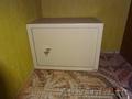 посуточно сдам 1- комнатную квартиру ул,Владимирская,7, Объявление #1016712