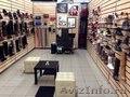 Готовый бизнес 27,5 м.кв. молодежный магазин - Изображение #2, Объявление #1038005