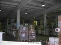 Продажа  склада в Кировском районе