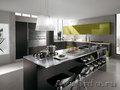 Кухни на заказ от компании Кухонный Стиль - Изображение #2, Объявление #1044747
