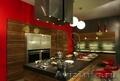 Кухни на заказ от компании Кухонный Стиль - Изображение #4, Объявление #1044747