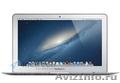 Представляем для вас обновление ноутбуков Apple MacBook Air Самара