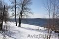 Продаю земельный участок в центре города на Берегу реки Волга., Объявление #1076020