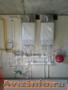 Отопление домов,квартир,коттеджей и любых помещений - Изображение #4, Объявление #1069654