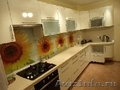 Кухни с пластиковыми фасадами в Самаре., Объявление #1071429