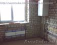 Отопление домов,квартир,коттеджей и любых помещений - Изображение #2, Объявление #1069654