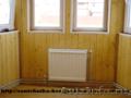 Отопление домов,квартир,коттеджей и любых помещений - Изображение #3, Объявление #1069654