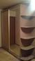Мебель на заказ Самара изготовление