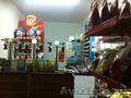 Магазин разливного пива и продуктов