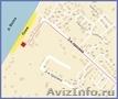Продаю земельный участок в центре города на Берегу реки Волга., Объявление #1093266