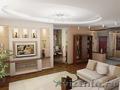 ремонт квартир,дизайн,рекомендации, Объявление #1111414