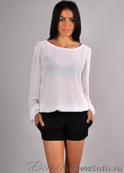 6a1af505edca ... Женские брендовые вещи оптом недорого - Изображение  5, Объявление   1114404 ...