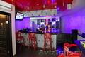 Пивной ресторан-бар с помещением в собственности