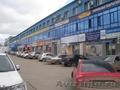 Универсальное помещение в аренду в центре города по 490 руб.