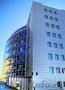 БЦ «Волга Плаза» - аренда  офиса с видом на Волгу - Изображение #2, Объявление #1132275