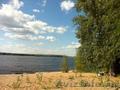 Продаю земельный участок в центре города на Берегу реки Волга. - Изображение #2, Объявление #1093266