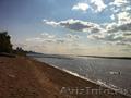 Продаю земельный участок в центре города на Берегу реки Волга. - Изображение #3, Объявление #1093266