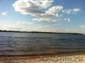 Продаю земельный участок в центре города на Берегу реки Волга. - Изображение #4, Объявление #1093266