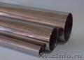 ООО НеоСтил - Труба нержавеющая d12 мм (Сталь AISI 304)