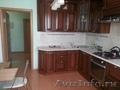 2-х комнатная на сутки ул,Гагарина,53 - Изображение #4, Объявление #1148793