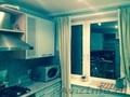 2-х комнатная на сутки Московское шоссе,314 - Изображение #2, Объявление #1148795