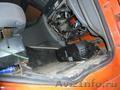Автономные воздушные отопители.Предпусковые подогреватели двигателя. - Изображение #2, Объявление #1144473