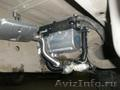Автономные воздушные отопители.Предпусковые подогреватели двигателя. - Изображение #5, Объявление #1144473