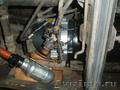 Автономные воздушные отопители.Предпусковые подогреватели двигателя. - Изображение #9, Объявление #1144473
