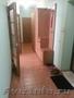 2-х комнатная на сутки ул,Гагарина,53 - Изображение #5, Объявление #1148793