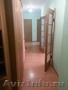 2-х комнатная на сутки ул,Гагарина,53 - Изображение #6, Объявление #1148793