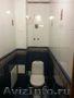 2-х комнатная на сутки ул,Гагарина,53 - Изображение #7, Объявление #1148793