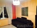 2-х комнатная на сутки Московское шоссе,314 - Изображение #4, Объявление #1148795